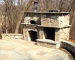 Stoneman Masonry, Inc. Launches Green Mason - Just in Time for Earth...