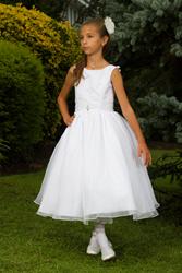 In Stock Communion Dresses