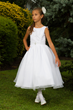 In Stock Communion Dresses