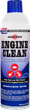Cyclo Industries Introduces a High Performing, Stink-Free Engine Clean to Tackle the World's Dirtiest Engines Without the Stink