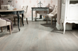 Oak Heather - Norwegian Wood Flooring Collection