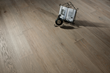 Oak Albion - Norwegian Wood Flooring Collection