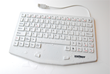 WetKeys Washable Keyboards Recommends Sealed, Washable Keyboards be...