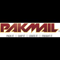 Pak Mail
