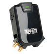 New Tripp Lite Low-Profile Surge Protector Makes Home and Business...