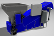 M.W. Watermark Announces Release of the New DryMate™ Continuous Sludge Dryer