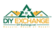 DIYExchange.net Uses Earth Day to Launch Platform for Connecting...