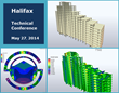 Structural Engineering Software Solutions Provider, S-FRAME Software,...
