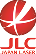 JLC Sets the Standard for Diversity, Internationalization and Best Practice among SMEs in Japan