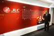 On its 46th Anniversary, Japan Laser Corporation (JLC) Opens...
