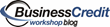 Business Credit Workshop Now Provides Valuable Information on How to...
