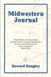 """Midwestern Journal"" Details Life in the Heartland"