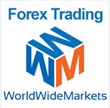 WorldWideMarkets Online Trading announces new London office and FCA...