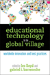 Educational Technology for the Global Village by Les Lloyd and Gabriel...