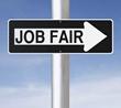 Job Fair Hire-Strategies