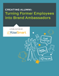 RiseSmart Outlines Five Ways Companies Can Help Turn Employees Into...