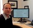 UVA Creates Virtual Bacteria to Shed Light On Cystic Fibrosis...