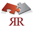 R&R Benefits Announces Exciting New Virtual Insurance Office and...