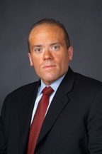 Rolling Meadows Criminal Lawyer Christopher Cosley