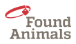 Michelson Found Animals and Downtown Dog Rescue Celebrates 1st Year of...