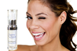 "NewsWatch Recently Featured the ""Face Whisperer Advanced Eye Gel by..."