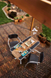 Celebrate Earth Day with AZEK® Pavers, Which Have Diverted More...