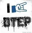 """Nu Metal"" Band OTEP Sign Management Deal with Mach 2.8..."