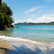Mead Brown Costa Rica Vacation Rental Hot Spot, Manuel Antonio, Voted One of the Best Beaches in the World by TripAdvisor