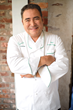Chef Emeril Lagasse and Cristina Mariani-May among Celebrities...