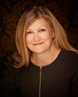 Janice Larson, Vice President of Clinical Resources and Consulting at Encompass Group, LLC