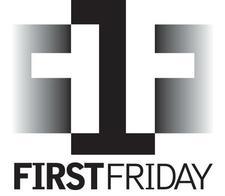 1stFridaysDFW.com