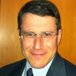 Andrew Hoenig