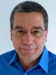 Scott Grout, CEO, Cedexis
