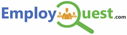 EmployQuest Logo