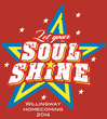 "Willingway to Host 38th Annual Homecoming Event: ""Let Your Soul Shine!"""