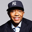 Russell Simmons to Speak at Claremont Lincoln Convocation