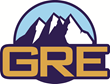 Global Resource Engineering Announces Merger with Lane and Associates