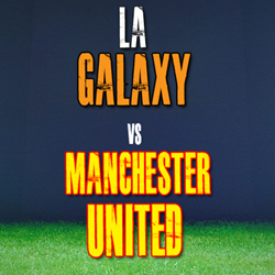 los-angeles-galaxy-vs-manchester-united-tickets