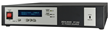 Behlman Introduces a Versatile AC Power Source / Frequency Converter /...