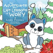 Lane Franks Promotes Christian Morals, Values in New Children's Book