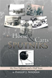 New Book Chronicles a Journey 'From Horse and Carts to Sputniks'