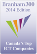 Crawford Technologies Listed Top Canadian Technology Company by...