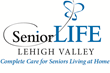 Senior LIFE Lehigh Valley Announces Bill Coble As Executive Director