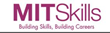 MIT Pune, a Part of MIT Skills Announces Outstanding Placement Records...