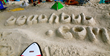 beachBUB USA Sees a Significant Spike in Internet Traffic as a Result of Media Campaign