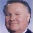 Larry Hyatt