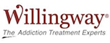 addiction recovery, rehab recovery, substance abuse recovery, sobriety, rehab treatment center
