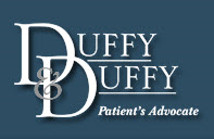 Long Island Medical Malpractice Lawyers Duffy & Duffy