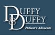 Duffy & Duffy, PLLC Creates Summer Fellowship for Recipient of...