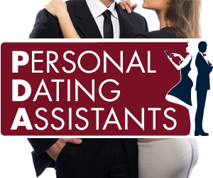 VirtualDatingAssistants.com Lets You Outsource Your Online Dating Life